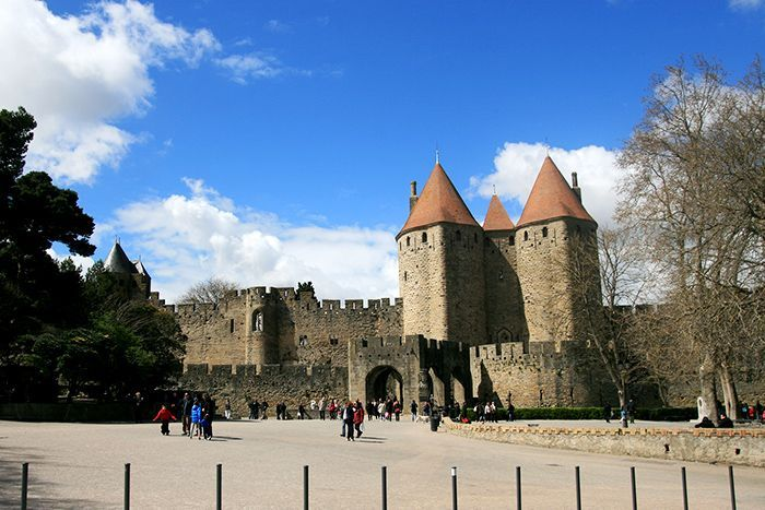 Cascassonne-Puerta-Narbona1