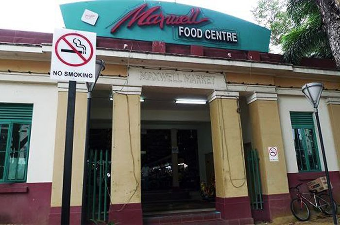 maxwell-food-centre